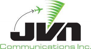JVN Communications, Inc.